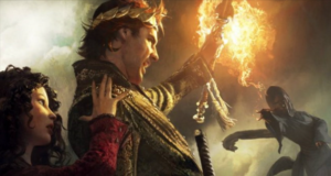 The wheel of time release date